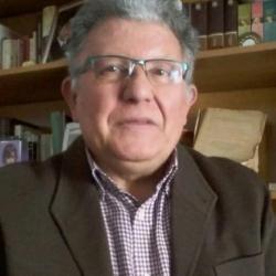 Carlos Aurelio Caldito Aunión