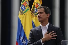 Salvini se suma al bando de Guaidó en Venezuela
