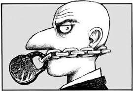 Libertad de expresión y derecho de defensa de los empleados ...