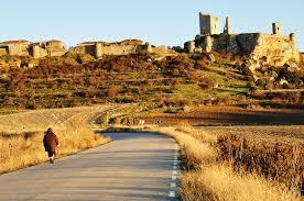Un recorrido por la España vacía
