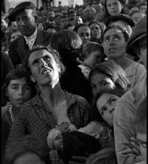 NI OLVIDO , NI PERDON. Badajoz, 14 de Agosto de 1936 ...