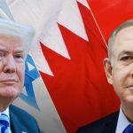 Trump, o Presidente da Paz: como Lisboa preparou (e inspirou) o Acordo de Shalom entre Israel e Marrocos