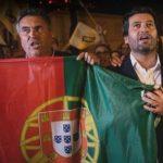 ENTREVISTA COM MANUEL MATÍAS, PRESIDENTE DO PARTIDO POLÍTICO PORTUGAL PRÓ_VIDA / CIDADANIA E DEMOCRACIA CRISTÃ .