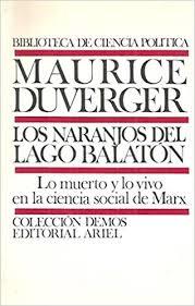 LOS NARANJOS DEL LAGO BALATON,: Amazon.es: Libros