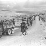 Plan de la ONU para la partición de Palestina en 1947 y la Guerra de la Independencia de Israel de 1948. II PARTE