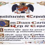 MANIFIESTO URGENTE EN DEFENSA DE LA NACIÓN ESPAÑOLA, DE LA CONSTITUCIÓN Y DE LA MONARQUÍA PARLAMENTARIA…