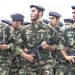 LOS YIHADISTAS LATINOAMERICANOS CAPTADOS EN LAS FILAS DEL ESTADO ISLÁMICO Y LA AMENAZA ISLAMISTA DE IRAN EN LA REGIÓN II PARTE