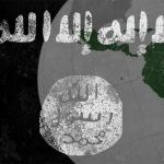 LOS YIHADISTAS LATINOAMERICANOS CAPTADOS EN LAS FILAS DEL ESTADO ISLÁMICO Y LA AMENAZA ISLAMISTA DE IRAN EN LA REGIÓN I PARTE