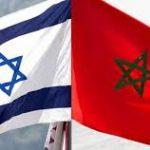 Irán quiere derrocar a los líderes árabes que firmen la paz con Israel