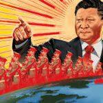 China a la conquista de España… ya sin las barreras políticas y comerciales europeas… ni las de Trump