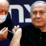 Acerca de cómo Israel se ha convertido en líder mundial en la vacunación contra el COVID-19.