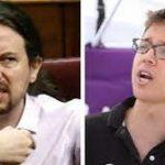 Il dolce far niente de Pablo Iglesias y sus secuaces: «Y no hago más na…»
