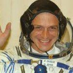 Pedro Duque, astronauta y Ministro de Ciencia e Investigación, afirma que las Reales Academias son machistas